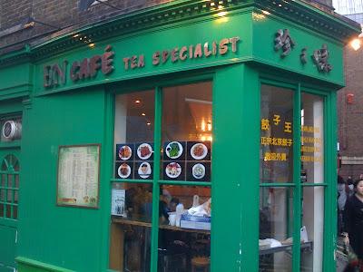 jen+cafe+london+chinatown