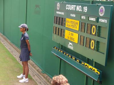Wimbledon+2009