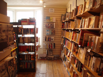 Whitstable+Harbour+Books