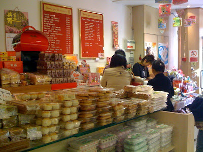 Wonderful+Patisserie+Mid+Autumn+Festival+mooncake+London+Chinatown