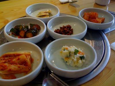 Cah+Chi+review+London+New+Malden+Korean+restaurant