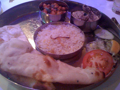 Gufaa+review+Angel+Islington+cheap+Indian+food++London+Chow