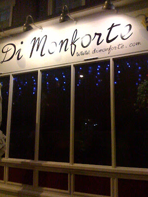 Di+Monforte+review+Islington+Italian+restaurant+London+Chow