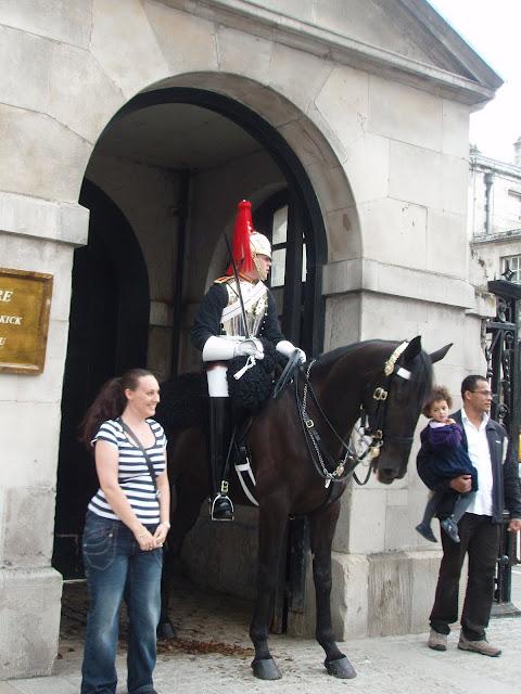 Household+Cavalry+Museum+Queens+horsemen