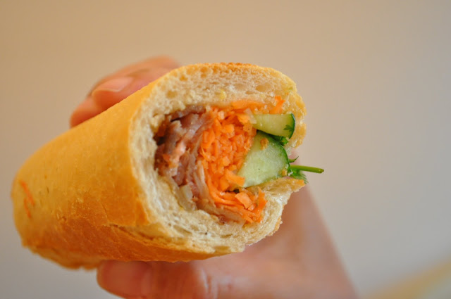 Banh+Mi+Bay+review+Theobald+Road+Vietnamese+food