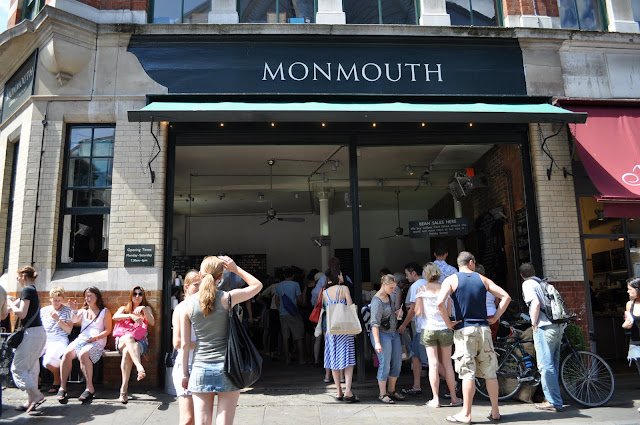 Borough+Market+Monmouth