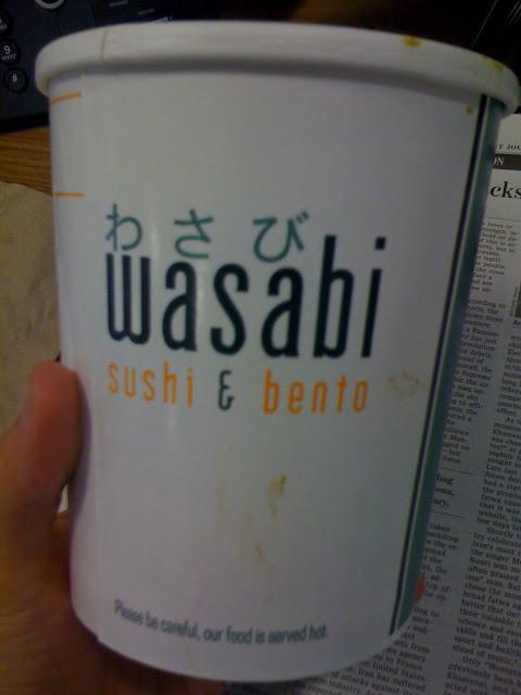 Canary+Wharf+Wasabi