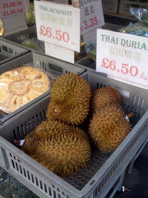 Durian+London+Chinatown
