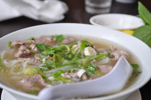 Viet+Garden+Islington+Vietnamese+restaurant+review+pho
