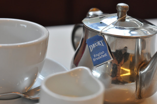The+Modern+Pantry+review+Farringdon+tea+bag