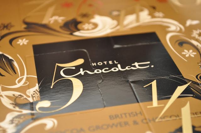 Hotel+Chocolat+Christmas+Advent+Calendar+truffles