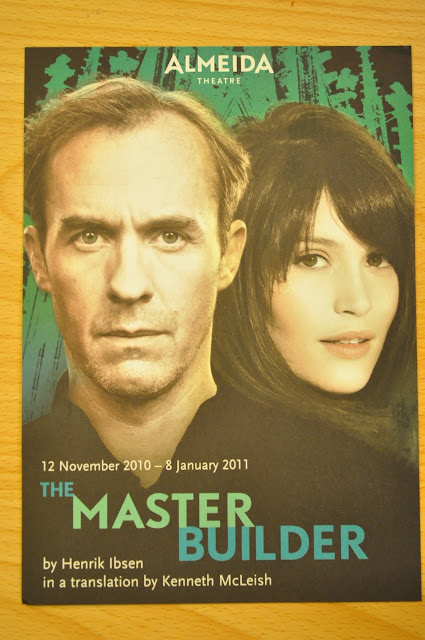 The+Master+Builder+review+Almeida+Theatre+Islington