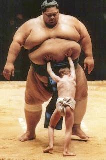 [Image: sumo-kid%5B1%5D.jpg]