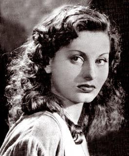 Retratos: os diferentes olhares de Sofia Loren