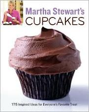 Martha's Cupcakes