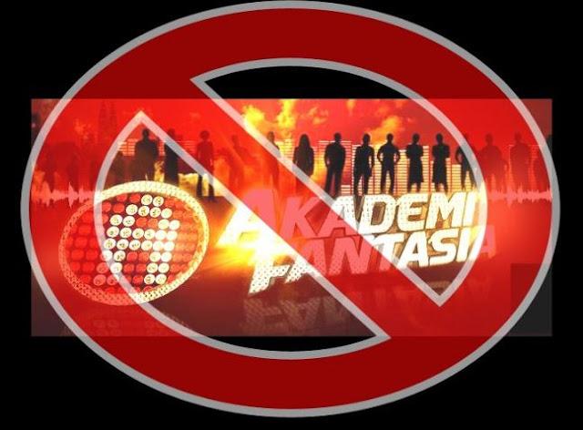 BIKIN PANAS~!! PENGETUA AF9 AHMAD DHANI | TERKINI | DATO' NAZ MENGAMOK~!