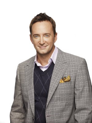 Clinton Kelly Husband http://lazycircles.blogspot.com/2010/02/mondays-man-clinton-kelly.html