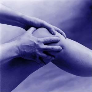 Ejercicios de fisioterapia