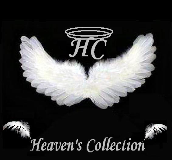 Heaven's Collection