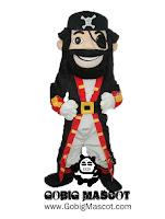 เช่ามาสคอต,ทำมาสคอต,ทำมาสคอท,ตุ๊กตามาสคอต,เช่ามาสคอท,โบโซ่,mascot,ชุดมาสคอต