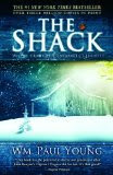 The Shack, by William Paul Young