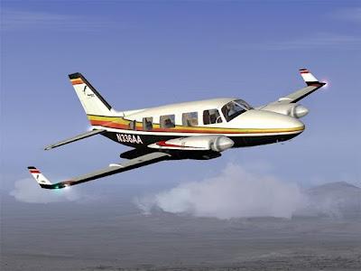 aviation%2B %2BGA%2Bserves%2Bamerica%2B2 Picture Association