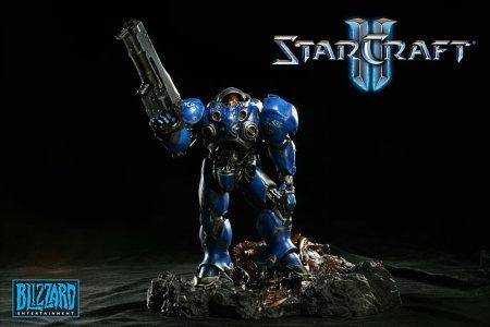 http://2.bp.blogspot.com/_hq4q4QfCfsg/THLoysJjuSI/AAAAAAAAAGE/tBdJsVoo2cM/s1600/starcraft-2-31.jpg