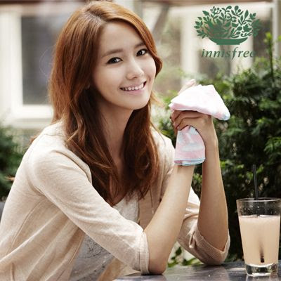 snsd girls generation yoona. Etiquetas: SNSD - Girls