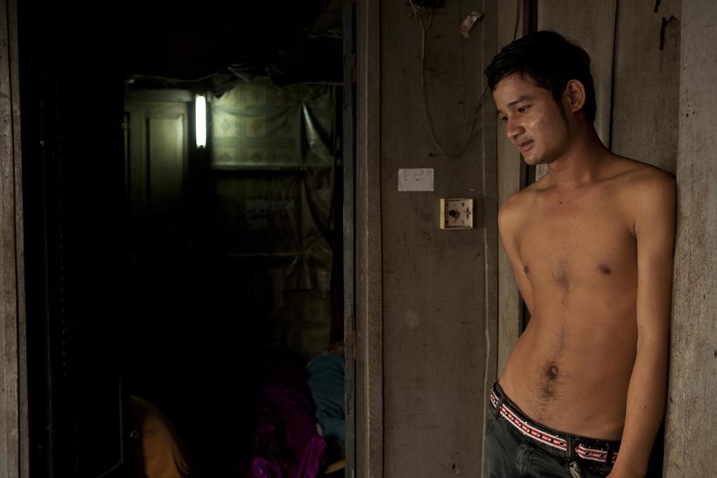 Sok+Somnorb+ +Gay+cambodia+%2528Vinh+Dao%252C+GlobalPost%2529 ... Ines Cudna as nude, big tit golfer. Ines Cudna