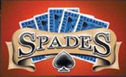 internet spades games