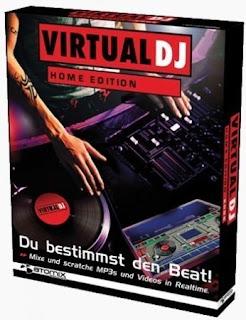 Atomix Virtual ������� ������ ����� atomix_virtual_dj.jpg