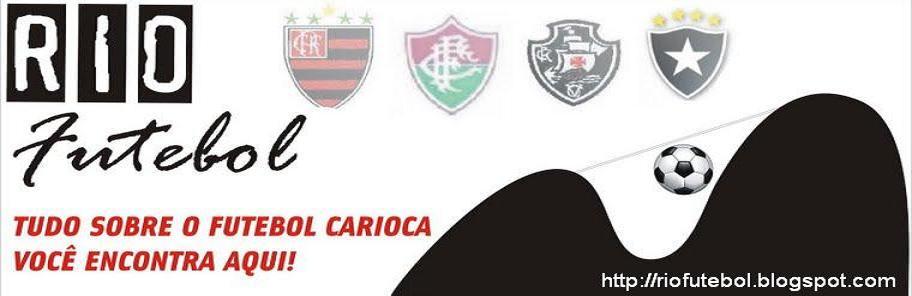 Rio Futebol