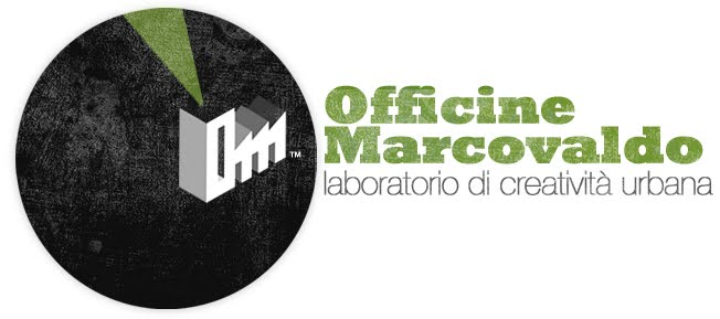 officine marcovaldo