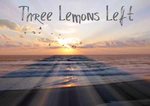 ThreeLemonsLeft
