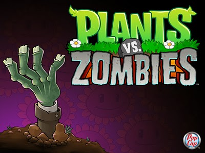plants vs zombies 2 download. plants vs zombies 2 download.