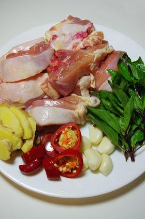 Easy chinese food recipe original taiwanese prepareations forumfinder Gallery
