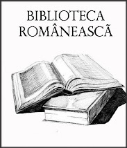 Download carte romaneasca gratis!