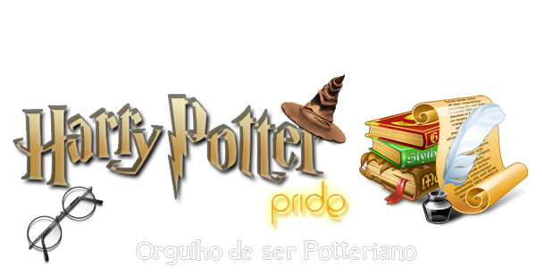 harry potter logo hp. harry potter logo png.