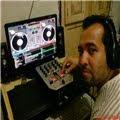 DJ Ander=Som (Salvador - BA)