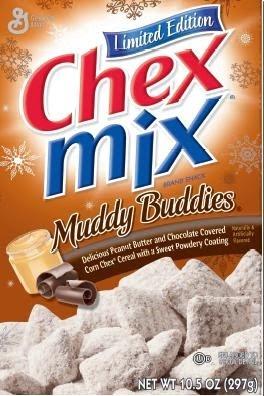 Chex_Mix_Muddy_Buddies_101.jpg