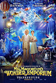 Mr. Magorium's Wonder Emporium Film