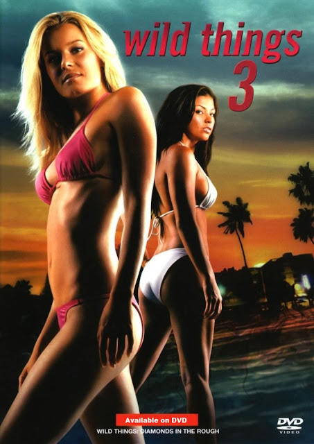 Wild Things 3: Diamonds in the Rough (2005)