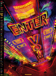 Baixar Filme Enter the Void (+ Legenda) Online Gratis