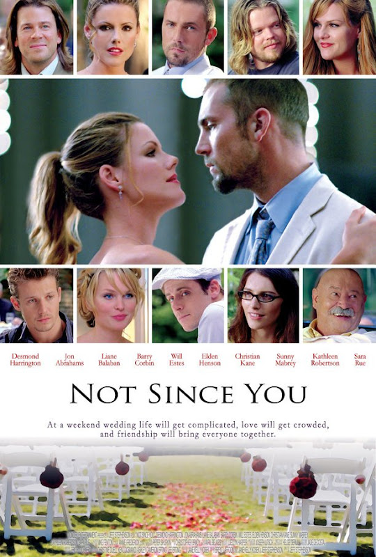 Not Since You (2009) Not Since You 2009 Not Since You 2009 mediafire 539x800 Movie-index.com