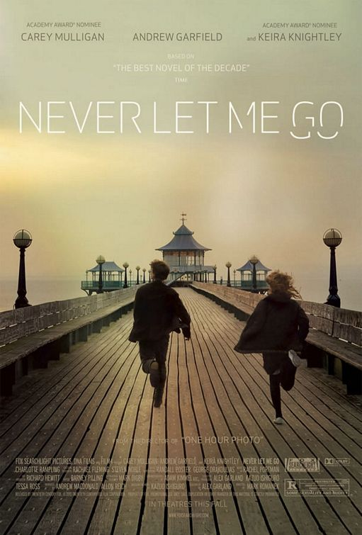Never%2BLet%2BMe%2BGo%2B%25282010%2529 Never Let Me Go (2010)
