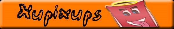 XupiXups