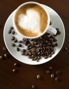 ljubavne slike download besplatne sličice kava mlijeko