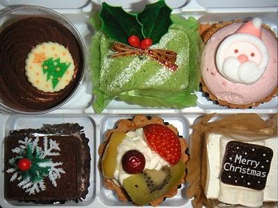 Božićni kolači i slastice slike pozadine za desktop čestitke free download e-cards Christmas