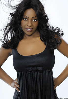Miss Dominique éliminée de la Ferme Célébrités