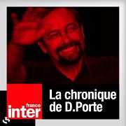 Didier Porte Rumeur Bruni/Biolay Sarkozy/Jouanno
